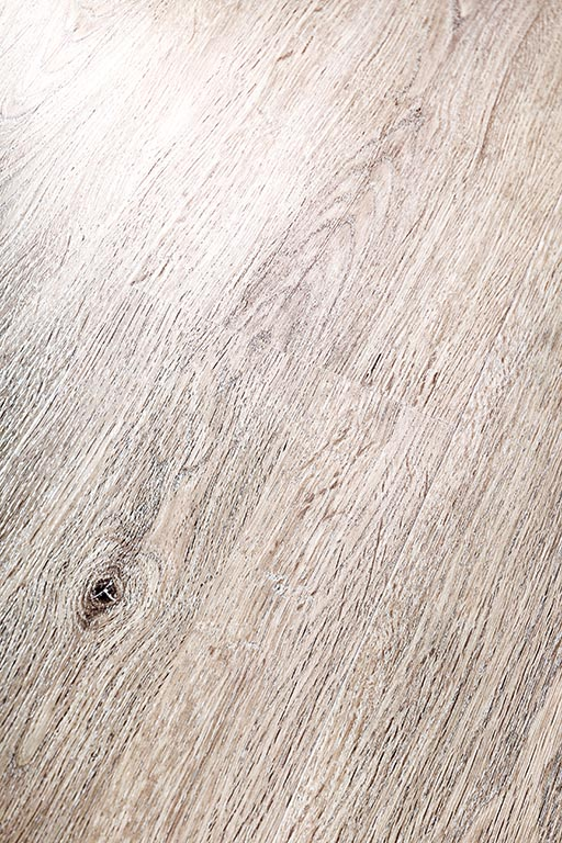Плитка ПВХ (кварцвинил) WONDERFUL VINYL FLOOR Natural Relief DE 2161 Дуб Античный. Фото N2