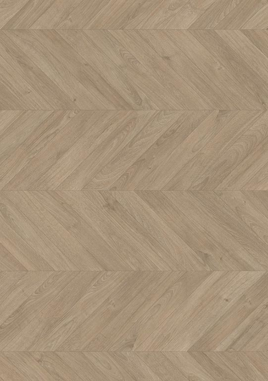 Ламинат PERGO Original Excellence Big Slab 2V Chevron L1240-04164 Дуб гредж