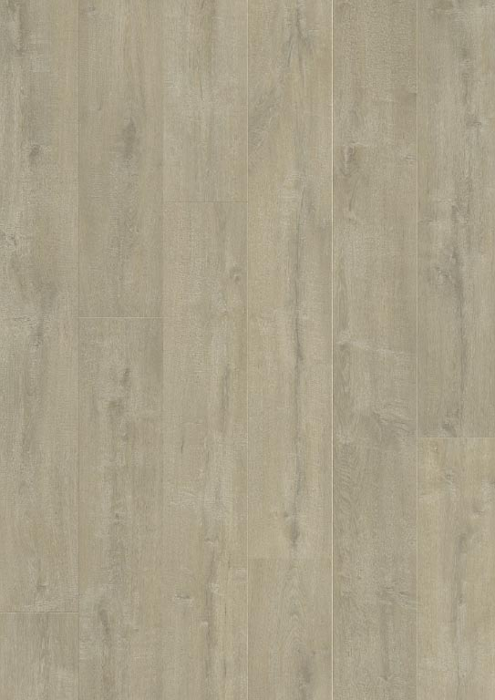 Ламинат PERGO Original Excellence Wide Long Plank — Sensation L0234-03863 Дуб фьорд, планка