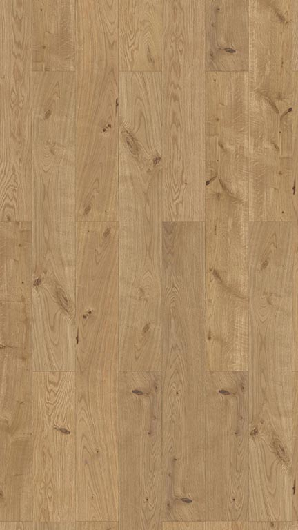 Плитка ПВХ (кварцвинил) CLASSEN Ceramin NEO 2.0 Wood 40835 Canadian Summer