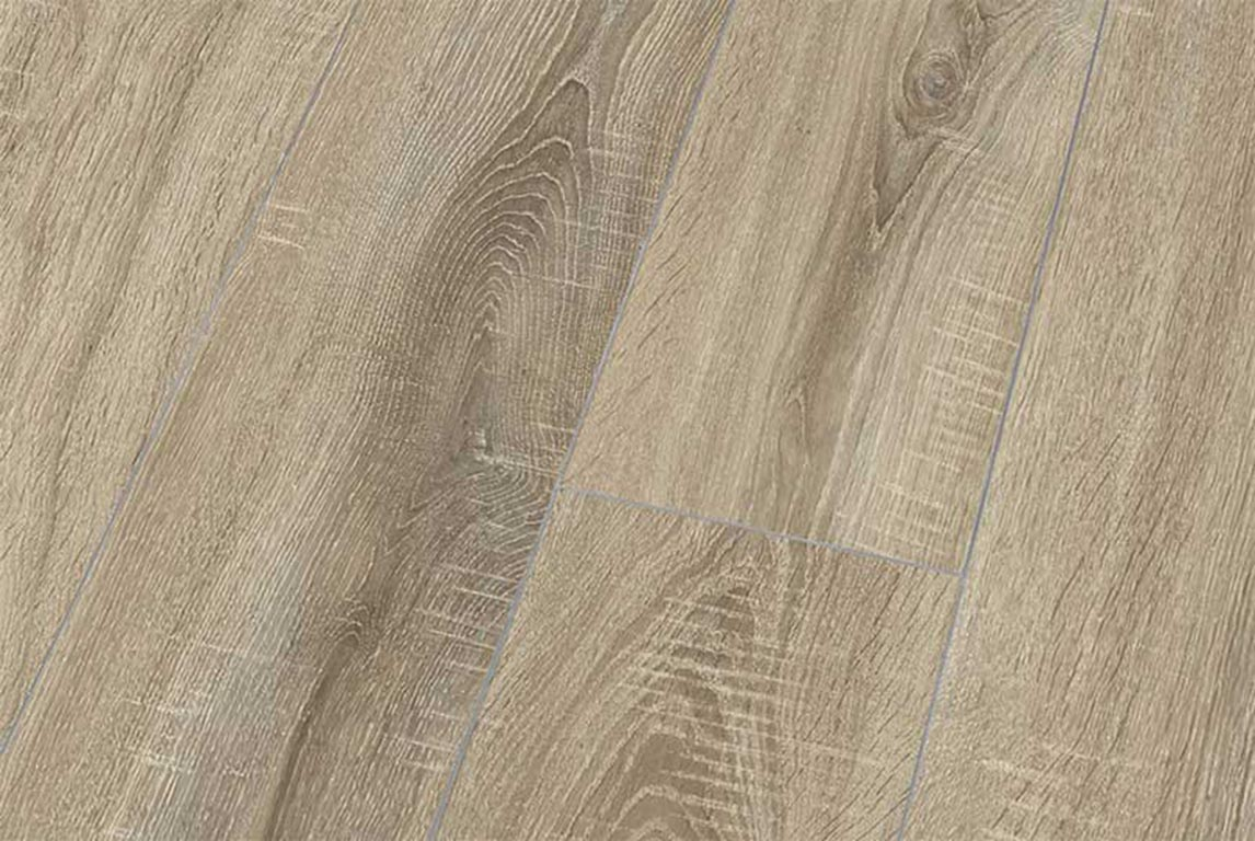 Ламинат FALQUON Blue Line Wood D4186 Sonoma Oak