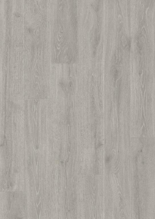 Ламинат PERGO Original Excellence Wide Long Plank — Sensation L0234-03570 Дуб скалистых гор, планка