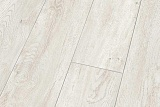 Ламинат FALQUON Blue Line Wood D4181 Aragon Oak