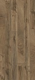 Ламинат KAINDL Natural Touch 10.0 Premium Plank K4382 RE Дуб фреско барк