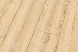 Ламинат FALQUON Blue Line Wood D3545 Winzer Oak