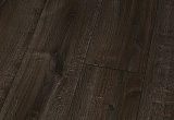 Ламинат FALQUON Blue Line Wood D3688 Malt Oak