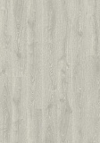 Ламинат PERGO Original Excellence Modern Plank — Sensation Imported L0231-03867 Дуб студийный, планка