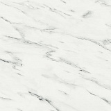 Ламинат FAUS Industry Tiles S179677 Statuario Marble