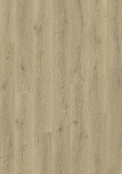 Ламинат PERGO Original Excellence Modern Plank — Sensation Imported L0231-03868 Дуб Cити, планка