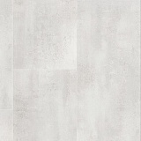Ламинат FAUS Industry Tiles S172043 Blanco Oxide