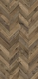Ламинат KAINDL Natural Touch  8.0 Wide Plank K4379 RH Дуб Ашфорд