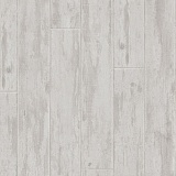 Ламинат FAUS Industry Tiles S172548 Cement Pine