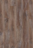 Ламинат PERGO Original Excellence Classic Plank - Natural Variation L1208-01814 Дуб Кофе Мелёный, планка