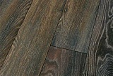 Ламинат FALQUON Blue Line Wood D3686 Canyon Black Oak