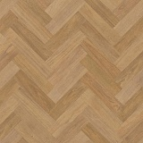 Ламинат FAUS Masterpieces S174276 Natural Herringbone
