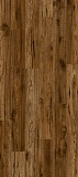 Ламинат KAINDL Natural Touch 12.0 Standard Plank 34074 SQ Хикори Джорджия